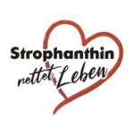 Herzlich willkommen bei Strophanthus e.V.